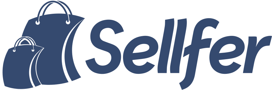 Sellfer